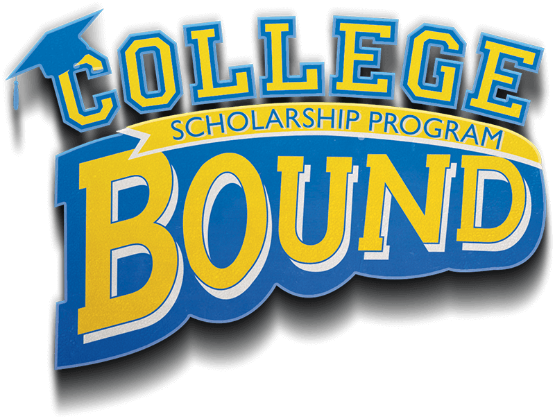 College Bound Program
